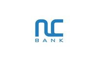 Lease financing: NC Bank