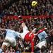 'I should have scored more goals' - Rooney