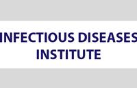 Infectious Diseases Institute (IDI) is hiring