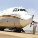 Should Uganda Airlines be revived?