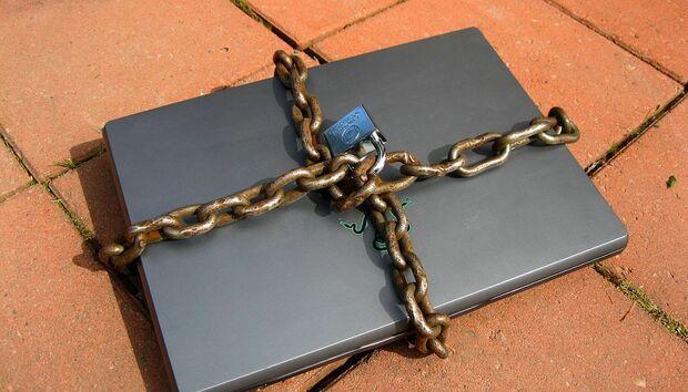 lockedcomputerlaptop100693463orig