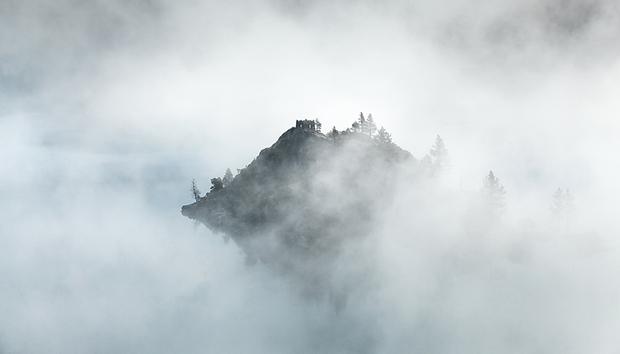 fogvisibilityisland100692732orig