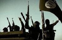 Australian IS recruiter reported dead