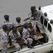 Grenade kills eight in northern Burundi bar