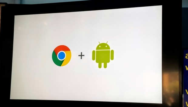 androidchrome100663186orig