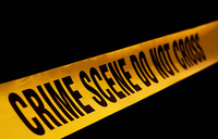 Policeman kills self after wife's departure