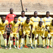 URA extend unbeaten run to go third in the league
