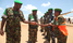 AMISOM troops hailed for their role in Somalia