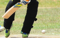 Kwibuka Cricket Tournament: Uganda starts on a low