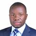 Mitigating the risks of Uganda's youth population explosion