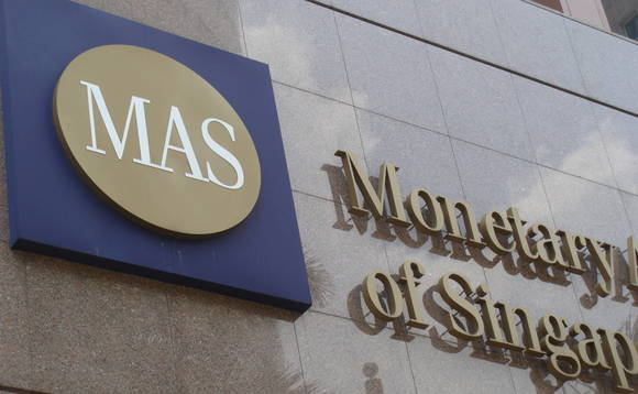 MAS' two year 1MDB review concludes as penalties hit US$21m