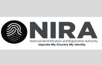 Notice from NIRA