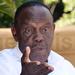 NRM CEC election losers speak out