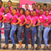 Miss Uganda 2016 grand finale on Saturday