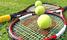 Uganda suffers setback at Africa Junior Tennis Championship