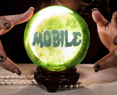 crystal-ball-mobile