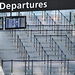Virus travel bans separate families even as lockdowns ease