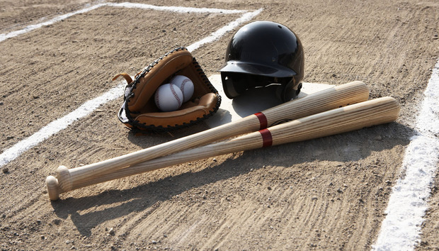 baseballmittbatballs100575969orig
