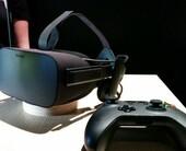 oculusrift100637296orig