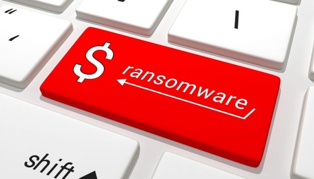 ransomware100739759orig