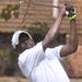 Mwesigwa surges into Mbarara Open lead