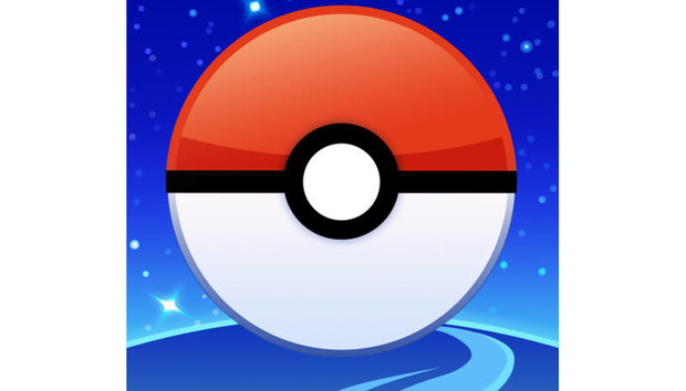 pokemongoiosicon100671284orig