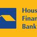 Housing Finance Bank notice