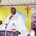 Ugandans told to shun tribalism