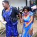 Pastor's wife faces imprisonment