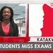 AROUND UGANDA: News from across the country