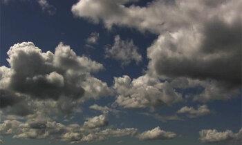 Skies 350x210
