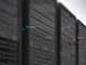 On-premise servers are here to stay