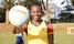 Coronavirus: Netball stars Peace Proscovia and Mary Nuba safe