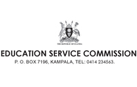 Notice from Education Service Commission