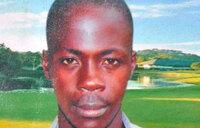 Police investigate murder of Mpigi businessman