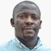 Kabugo makes the case for Mutebi at KCCA