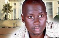 Ex-Bukedde TV presenter Mark Makumbi dies