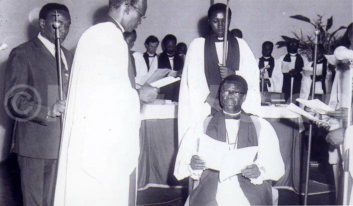t ev anan uwum installed ishop on une 16 1974 hotoile