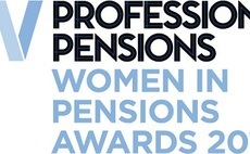 Women in Pensions Awards 2018 - Shortlists published