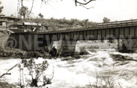 IN PICTURES: The construction of Karuma dam