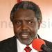 Akena reinstated as Milton Obote Foundation member
