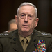 US counting on French anti-terror ops in Africa: Mattis
