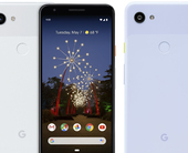 A $399 Pixel 3a could be the Google phone we should have gotten all along