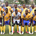 KCCA FC fans to have a stake in the Lugogo outfit