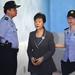 Prosecutors seek 12 years' jail for Samsung heir