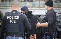 US targets millions in sweeping deportation plan