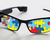 google-glass-autism