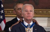 Biden asked Obama 'not to endorse' him for president