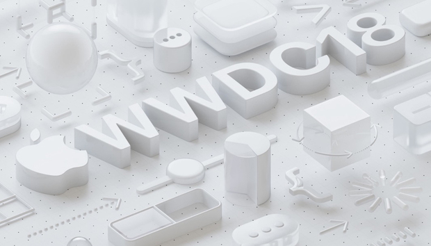 WWDC 2018: What to expect from Apple's big event | IDG Connect