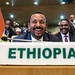 One year on, tough times loom for Ethiopia's Abiy Ahmed